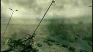 Demarco - Fallen Soldiers