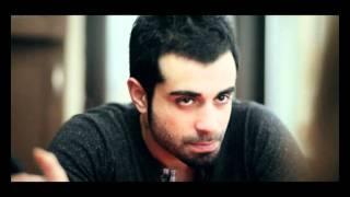 Repeat youtube video Gökhan Türkmen - Bir Öykü