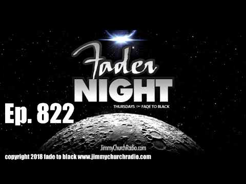 Ep. 822 FADE to BLACK FADERNIGHT w/ Jon Rappoport : NMFNR Open Lines : LIVE