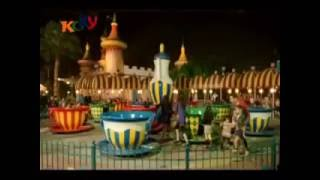 اغنية النهاردة عيد ميلاد حمادة هلال   كاملة    YouTube