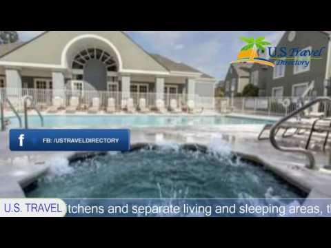 Homewood Suites By Hilton Savannah - Savannah Hotels, Georgia