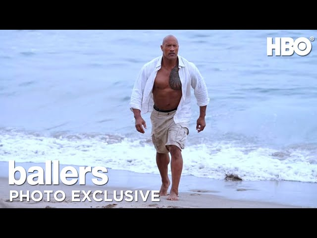 Ballers: What's New on Ballers Season 5? | HBO