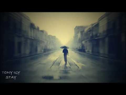 Tony Igy - Stay