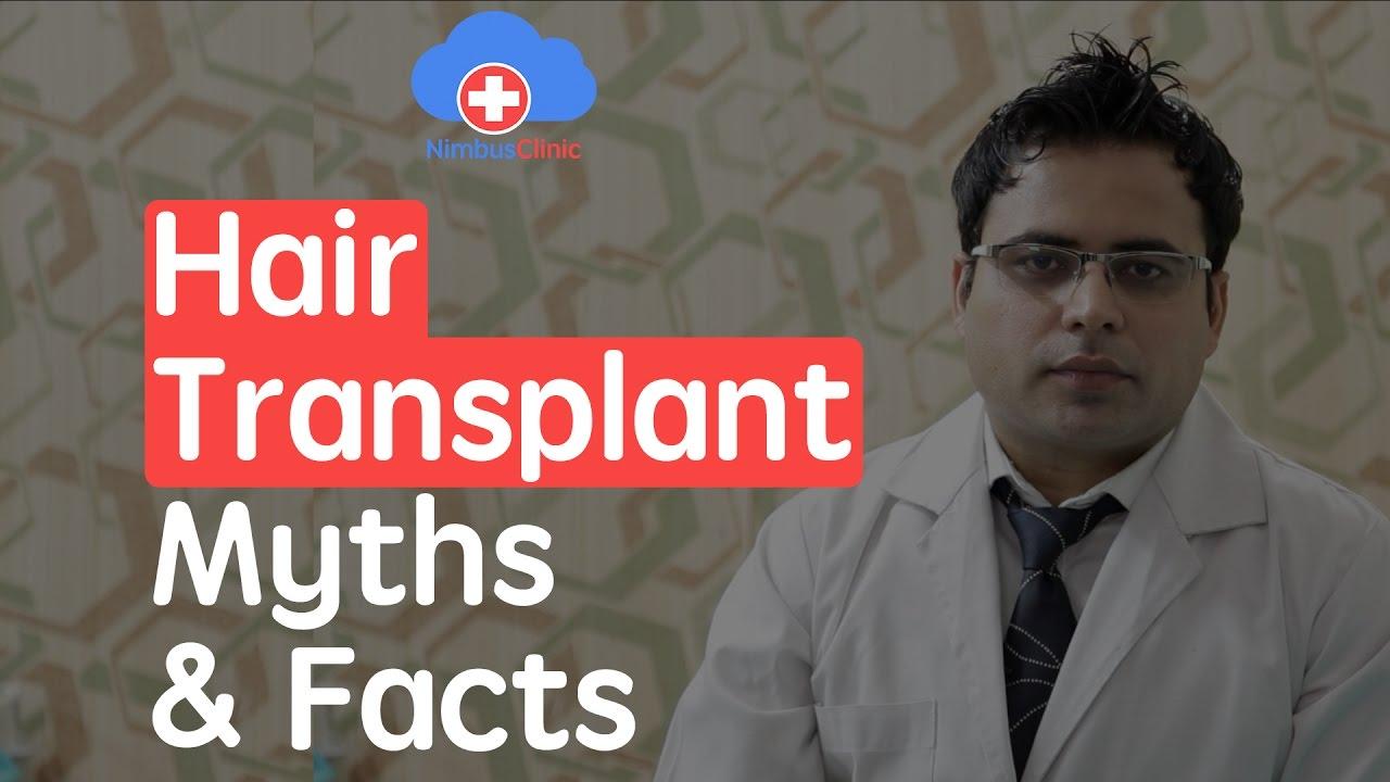 Dr Akhilendra Singh Dermatologist Gurgaon Hair Transplant