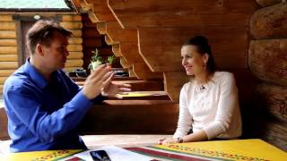 vuclip Beautiful (now available, see note*) Ukrainian lady reveals why they now seek western husbands