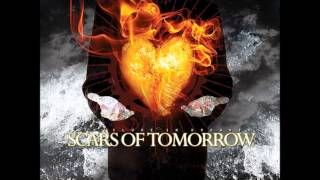 Scars Of Tomorrow - The Failure In Drowning (Full Album)