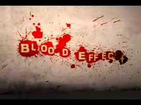 Spooky Effects - Videomaker