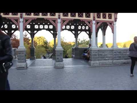 Vidpal Videos: #knowbeforeyougo 72 79th st transverse, new york, ny 10024, usa