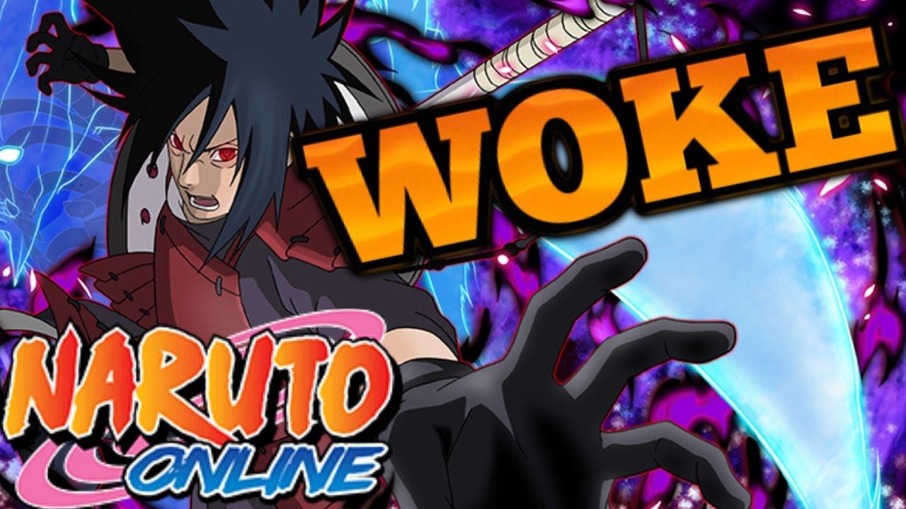 Naruto.Tube