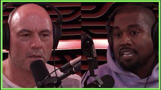 The Reason Kanye West is Misunderstood