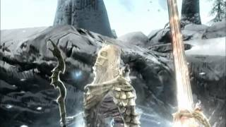 TES V Skyrim - John Belmont: Dragon Priest Hunter Episode 3: Krosis