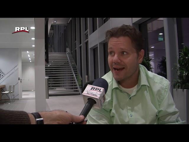Bewoners Rijnaerde vragen hulp gemeenteraad Woerden