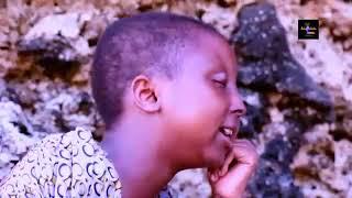 Miriam Thomas Chirwa   Tutashika Nini ( Official Video )