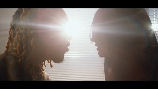 Tony Mike - Paradise (Official Music Video) Dir. by Ivan Berrios