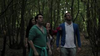 Home Before Dark - Trailer