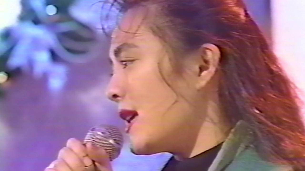 Jessa Zaragoza (b. 1978) Adult picture Gabrielle Marion-Rivard,Laura Ramsey