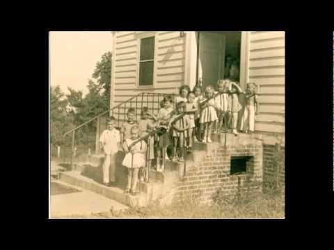Jewell Valley   Jewell Ridge Virginia    1940's Coal Camp