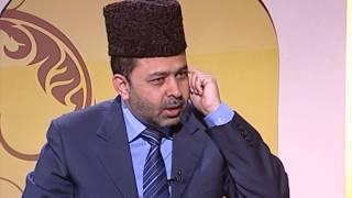 Deeni O Fiqahi Masail: Episode 43 (Urdu)