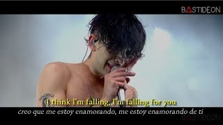 Baixar The 1975 - Falling For You (Sub Español + Lyrics)