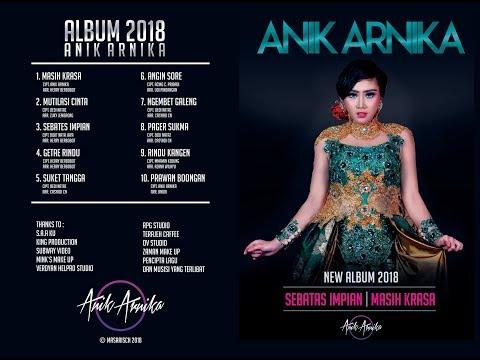 Live Arnika Jaya Desa Babakan Ciwaringin Cirebon