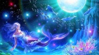 Nightcore- Turn Loose The Mermaids