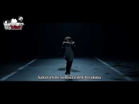 BTS (Suga) - First Love (Türkçe Altyazılı)