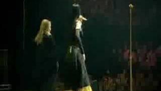 Nightwish Slaying The dreamer thumbnail