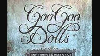 Say Your Free by Goo Goo Dolls