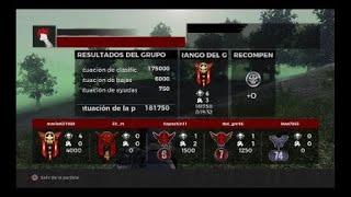 H1Z1: Battle Royale beta abierta(PS4) _  victoria en modo five q grande