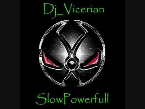 Dj_Vicerian allarme (sfogatura mix)