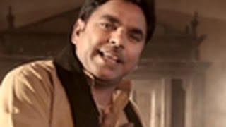 Brand New Punjabi Song By Amar Arshi - Panga - An Indya Records Exclusive