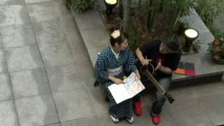 10/25参加の朝霞アートマルシェ告知や 泉谷しげるニューアルバムのジャ...