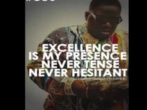Pictures Of Biggie Smalls Biggie Smalls Death Biggie Quotes Fascinating Biggie Quotes