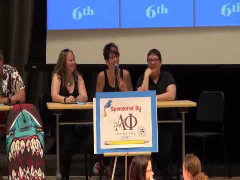 Are You Smarter Than a 6th Grader - Lunenburg Boys and Girls Club Fund Raiser