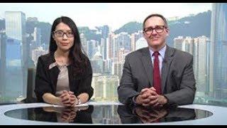 Managing Volatility During Market Turbulence