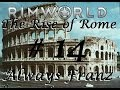 Rimworld Alpha 14 - The Rise of Rome (Tribal Start) - #14