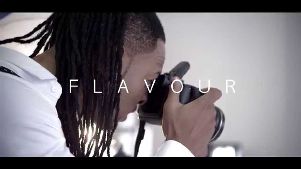 Download Flavour - Black Is Beautiful [Official Video]
