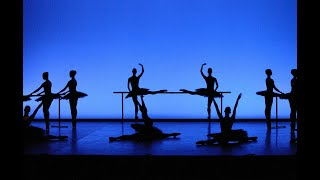 70th Anniversary Gala: Trailer | English National Ballet