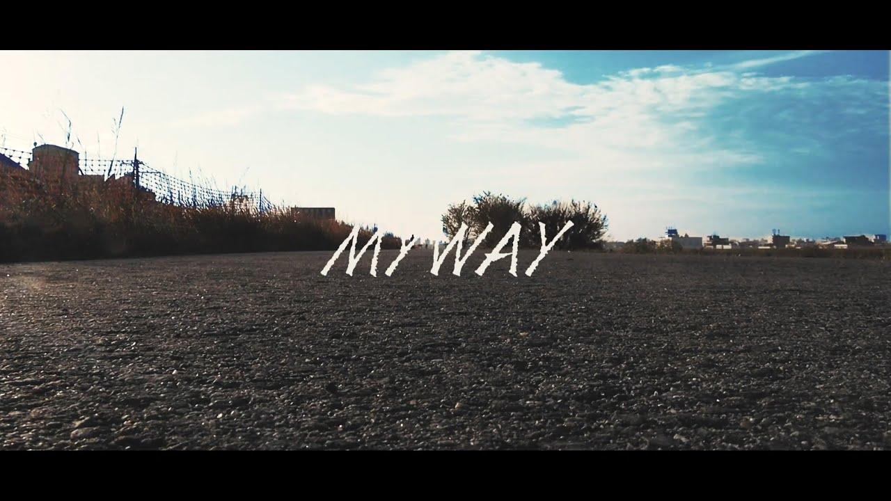 sui sui – MYWAY