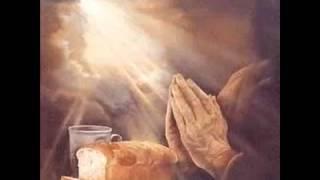 Divino Compañero. Los Voceros De Cristo