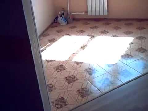 ремонт квартир эконом класса в Октябрьском +7 9279441449