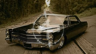 RETRO DEEP HOUSE#02/BEST/MIX/FROM DJ POLATTT/BY APELISLIN