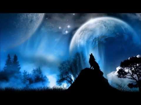 StadiumX ft.Taylr Renee - Howl at the Moon [HQ Lyrics]