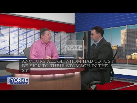 4/2: Dan McGowan shares updates on speed camera lawsuit, census citizenship question challenge