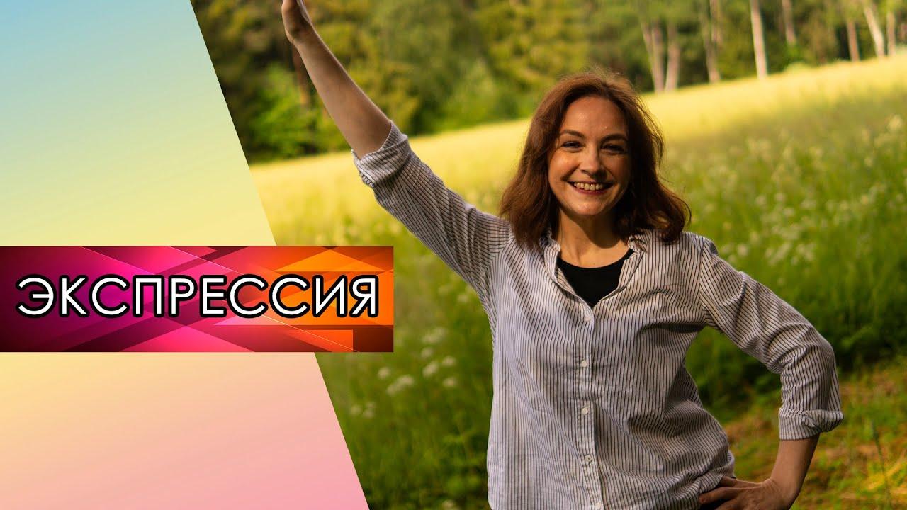 ТАНЦУЮ СУПЕРХИТ!!!