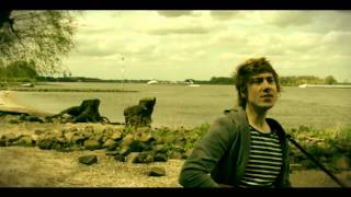 Tommy Finke - L. ♥ L. (Offizielles Musikvideo)