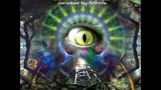 Evilcore aka Shakri - Smash-DPsyV