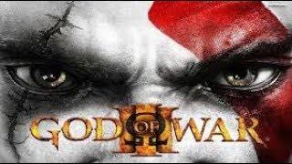 Sodapoppin plays God of War 3