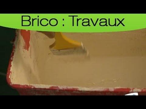 Astuces Pour Peindre Son Plafond - Youtube