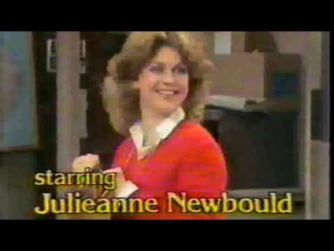Daily At Dawn Aussie TV Series 1981 Credits
